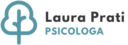 Dott.ssa Laura Prati
